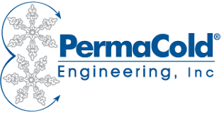 Permacold Engineering